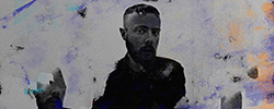 interview with Forest Swords